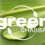 greenshabbat