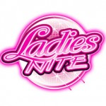 ladies_nite