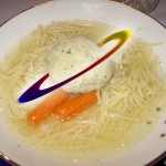 matzo_ball_soup1-