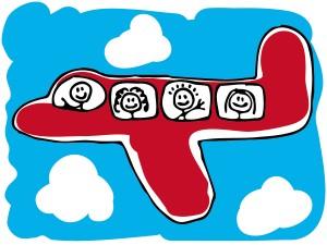 airplane-cute-300x225